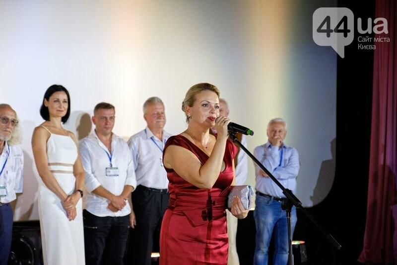 Шалений тріумф українського кіно!, фото-4