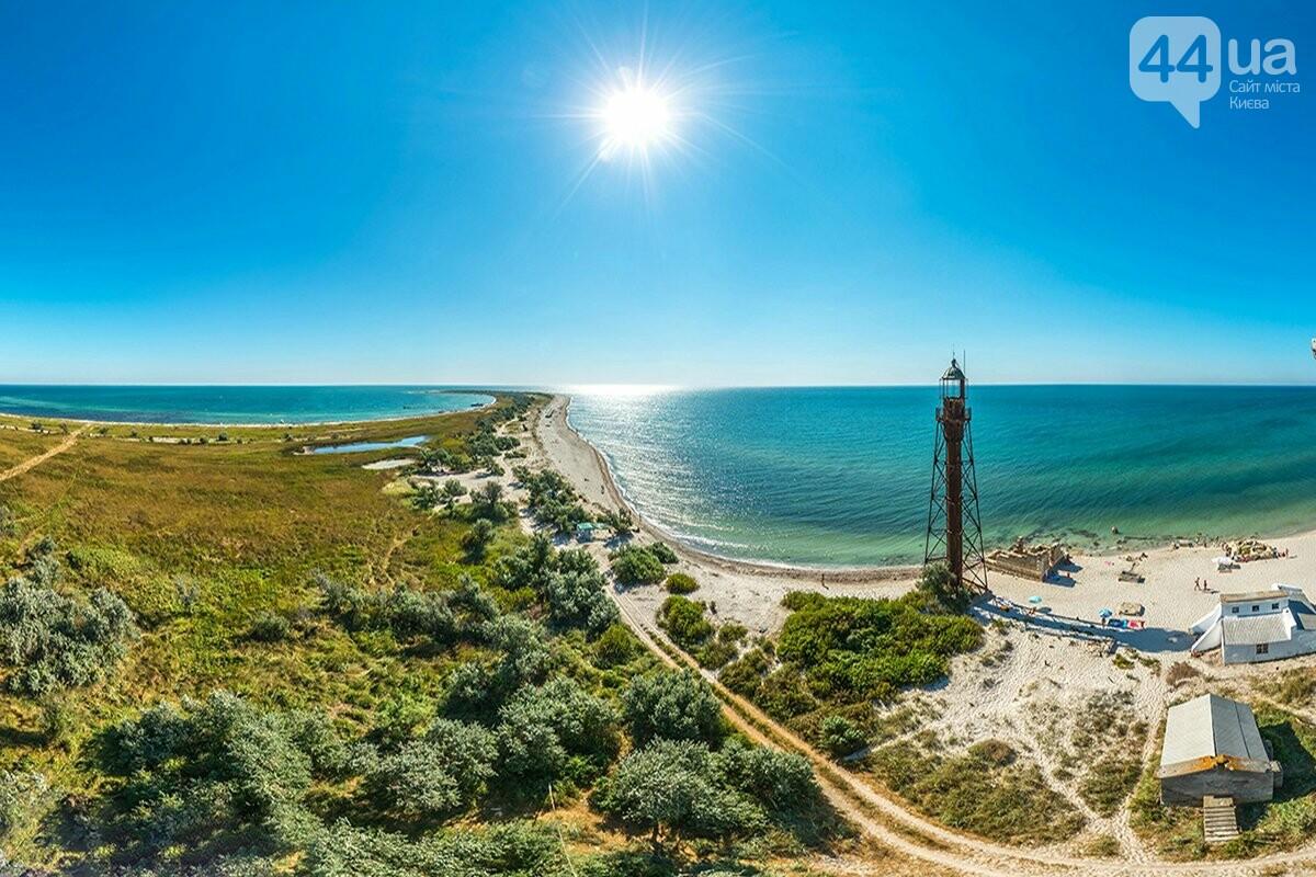 Определен ТОП-5 мест в Украине, которые могут заменить зарубежные поездки, фото-3