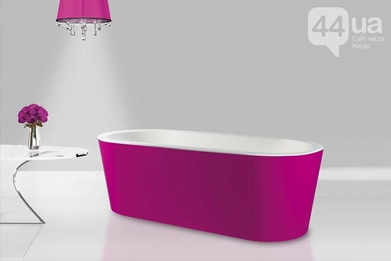 Сантехдом - качественная и стильная сантехника для Вашего дома, фото-10
