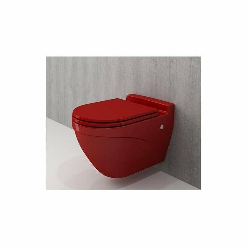 Сантехдом - качественная и стильная сантехника для Вашего дома, фото-4