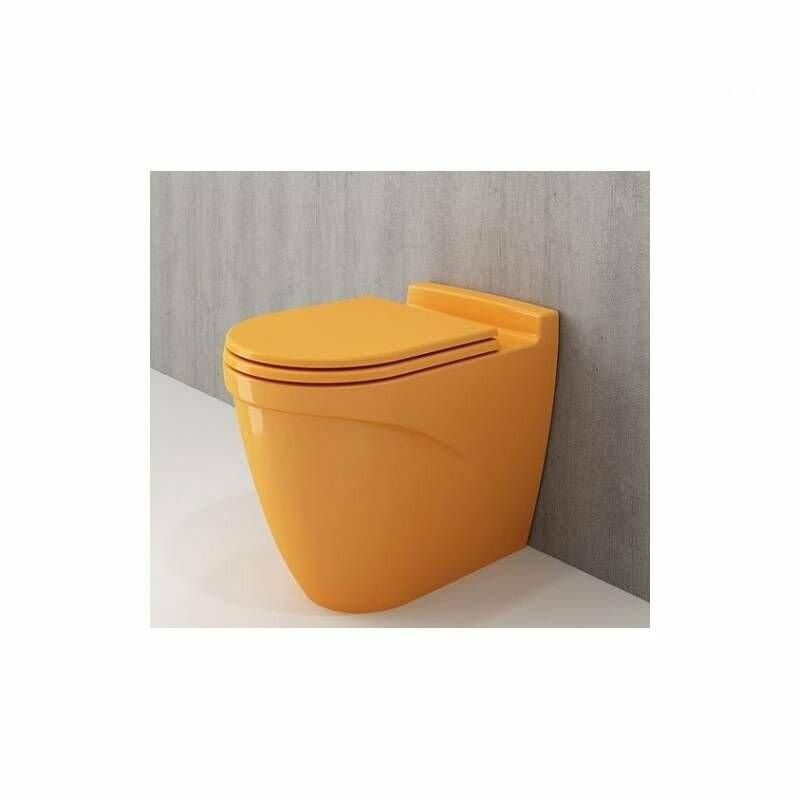 Сантехдом - качественная и стильная сантехника для Вашего дома, фото-5