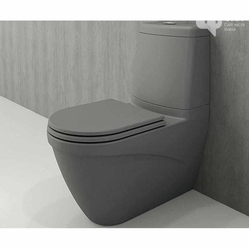 Сантехдом - качественная и стильная сантехника для Вашего дома, фото-6