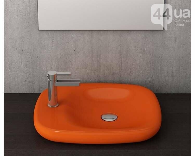 Сантехдом - качественная и стильная сантехника для Вашего дома, фото-11