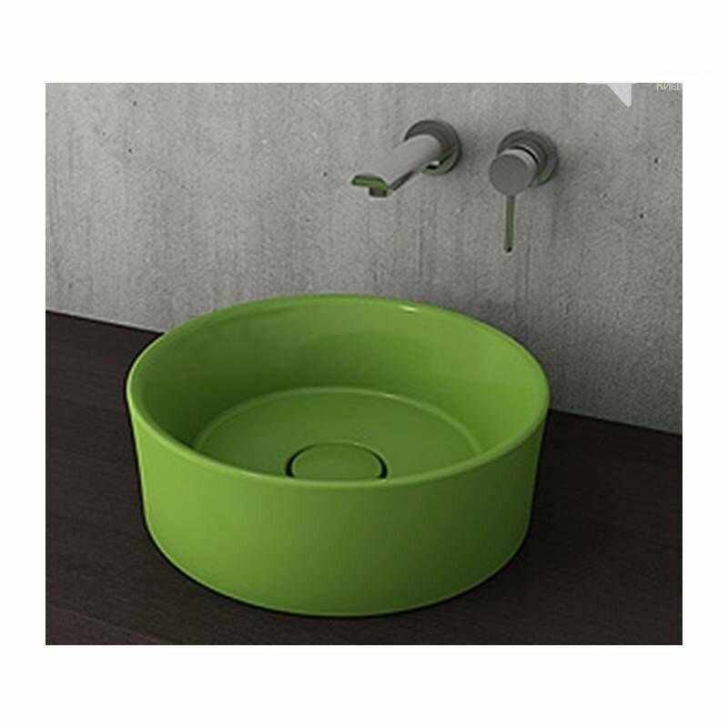 Сантехдом - качественная и стильная сантехника для Вашего дома, фото-12