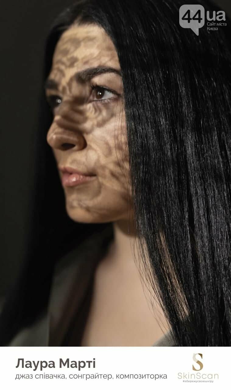 В рамках социального проекта SkinScan. Я берегу свою кожу: 40 спасенных жизней!, фото-7