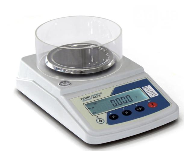 Лабораторные весы - зачем нужны и несколько советов по выбору, фото-1