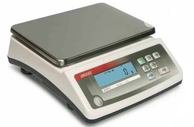 Лабораторные весы - зачем нужны и несколько советов по выбору, фото-2