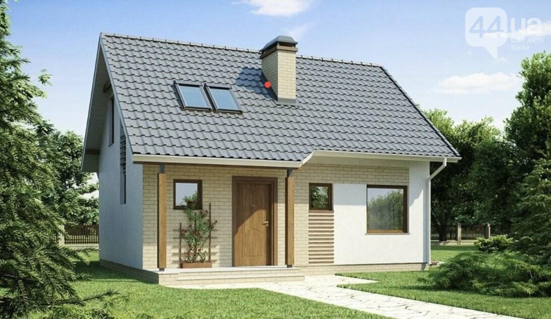 Что нам стоит дом построить: этапы, нюансы выбора застройщика, преимущества самостоятельного строительства, фото-1