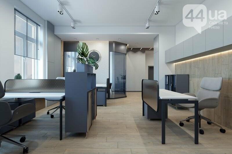 Эко стиль в дизайне интерьеров - практичные идеи от студии ANNGLI, фото-9