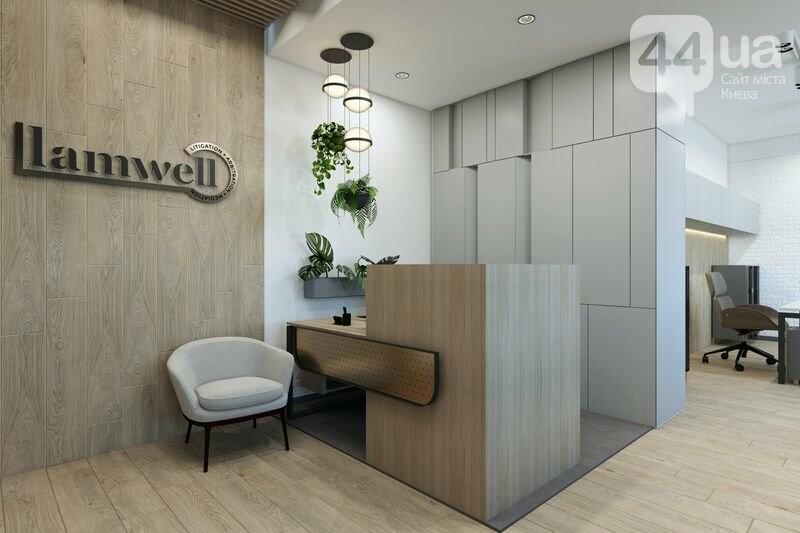 Эко стиль в дизайне интерьеров - практичные идеи от студии ANNGLI, фото-10