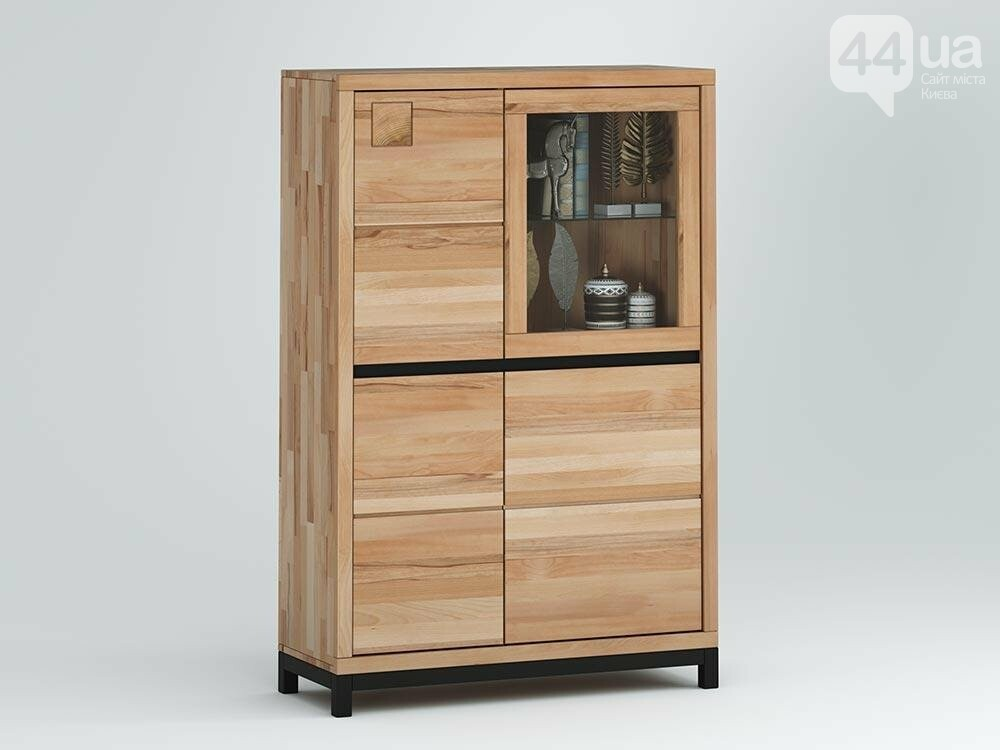 Преимущества деревянных гостиных, фото-2