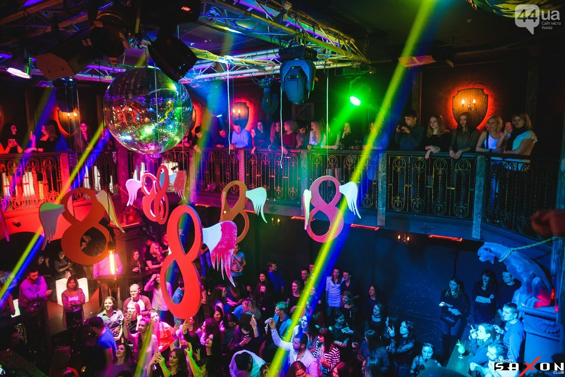 Дамские клубы ночные популярные ночные клубы в архангельске