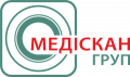Медискан Груп, диагностический центр КТ и МРТ в Киеве