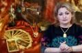 Лилия Александровна Абрамян - Экстрасенс, ясновидящая и народный целитель Украины в Киеве