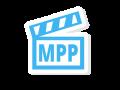 Media Play Production - создание рекламных видеороликов