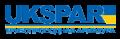 UKSPAR, интернет-магазин в Киеве