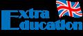 ExtraEducation - курсы иностранных языков