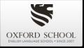 Oxford School, английский для детей