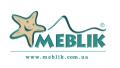 Meblik, детская и молодежная мебель в ТЦ 4Room и ТЦ Аракс