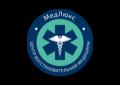 Реабилитационный центр МедЛюкс