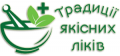 Farmlik (Фармлик), аптека: товары для ребенка и мамы