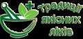 Farmlik (Фармлик), аптека: лекарства, медпрепараты, БАДы, лечебная косметика