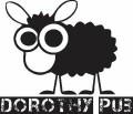Дороти Паб, свежее пиво и живая музыка