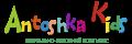 """Antoshka Kids"" (Антошка Кідс) Дитячий садок. Початкова школа (1 - 4 класи)."