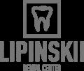 Дентал центр Липинский стоматология Киев