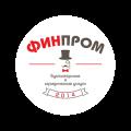 ФинПром учет и аудит, предоставление бухгалтерских услуг