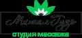 Массажная студия Михаила Гузь, массаж в Киеве