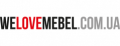 Welovemebel, декор для дома Киев