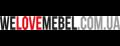 Welovemebel, мебель для офиса и кабинетов