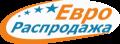 Евро распродажа - интернет-магазин бытовой техники