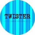 Twister (Твистер) - салоны красоты, профессиональный уход за волосами