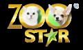 Zoostar  (Зоостар) - товары для животных