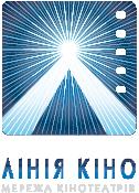 Логотип - Кинотеатр «Линия кино» в  ТРЦ «Магеллан»