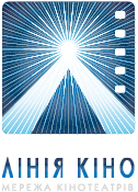 Логотип - Кинотеатр «Линия кино» в  ТРЦ «Метрополис»