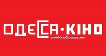 Логотип - Кинотеатр «Одесса-кино» в ТРЦ «Квадрат»