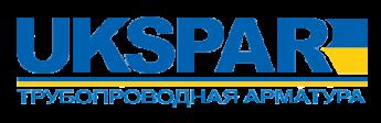 UKSPAR (УКСПАР), интернет-магазин запорной и трубопроводной арматуры в Киеве