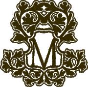 Логотип - La Maison, салон-магазин сантехники, плитки, аксессуаров дизайн интерьера