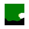 Логотип - Бест копилка