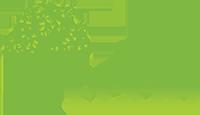 Логотип - Рена, реабилитационный центр