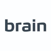 Brain - компьютеры и гаджеты
