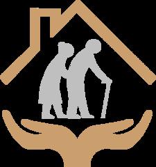 ПАНСИОНАТ СЕРЕБРЯНЫЙ ВЕК - ЭЛИТ, пансионат для пожилых людей