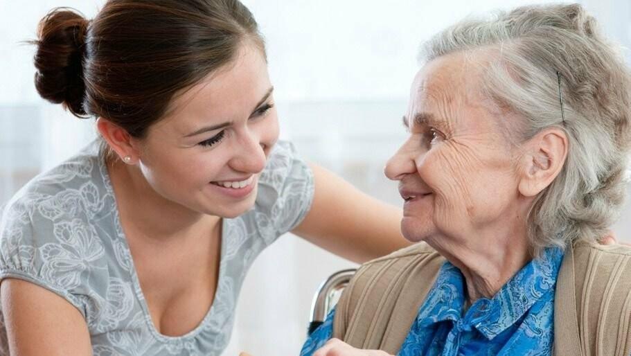 Как выбрать пансионат для пожилого человека?, фото-1