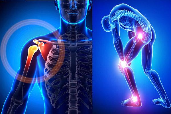 Ортопедия и травматология, фото-1