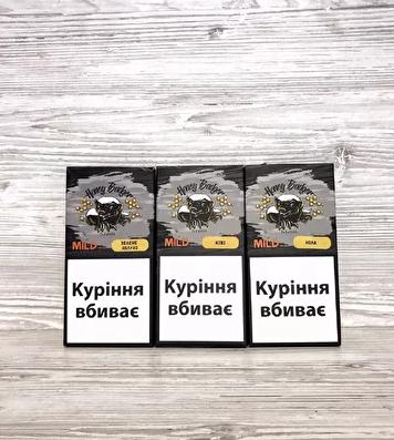 купить табак для кальяна в Киеве, для кальяна табак г. Киев