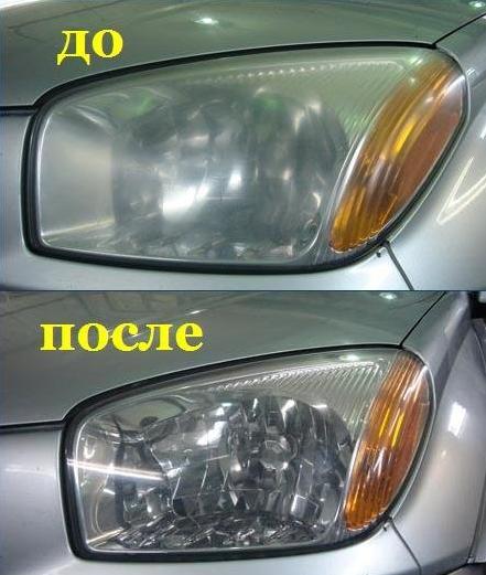 Кузовные и покрасочные работы, полировка кузова и ремонт пластика, кузовной ремонт в Киеве любой сложности, фото-26