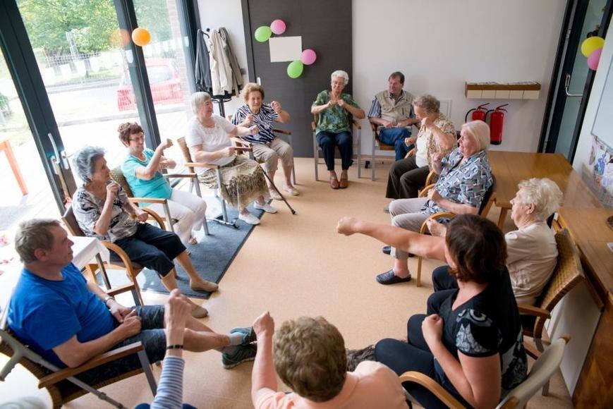 Столетие дом престарелых дом интернат престарелых в орловской области